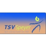 TSV TOWERS Speyer Schifferstadt