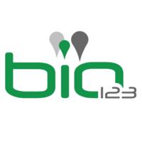 Bio123 - entdecke was gut tut