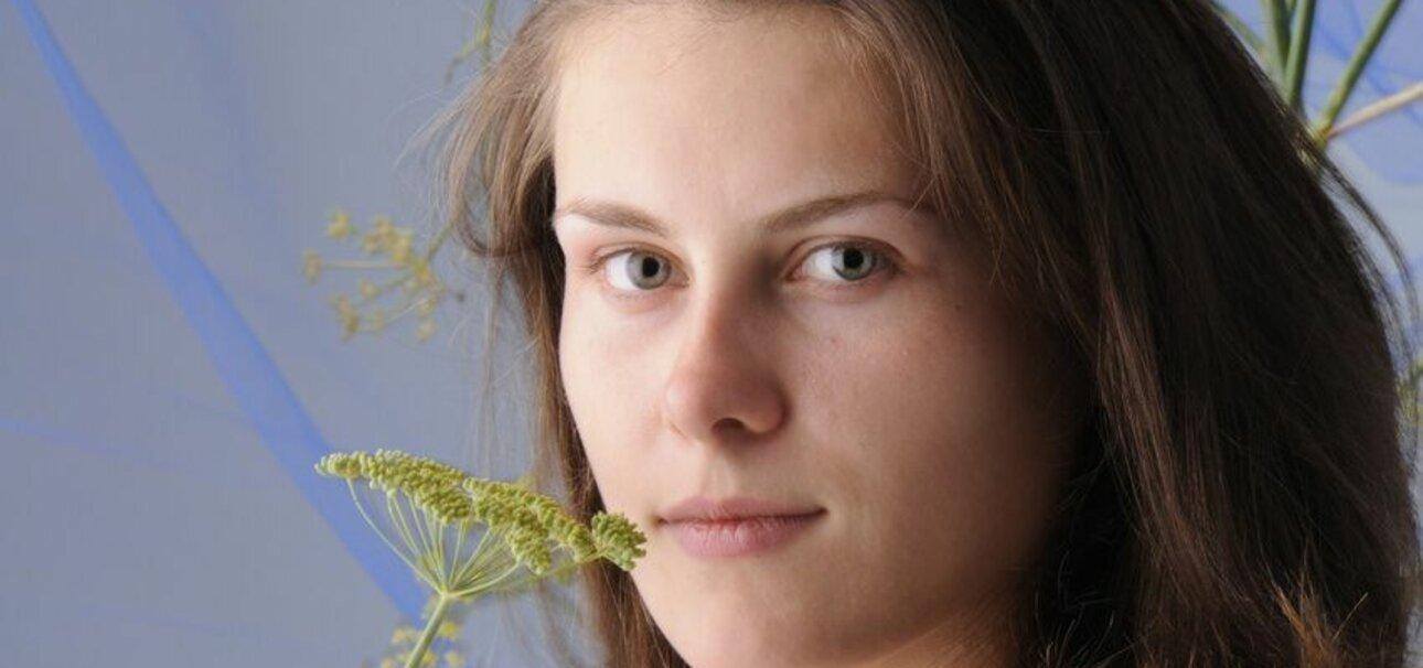 Fenchel ist im Iran eine sehr beliebte Heilpflanze bei Frauenleiden. Foto: Copyright Fotolia.de