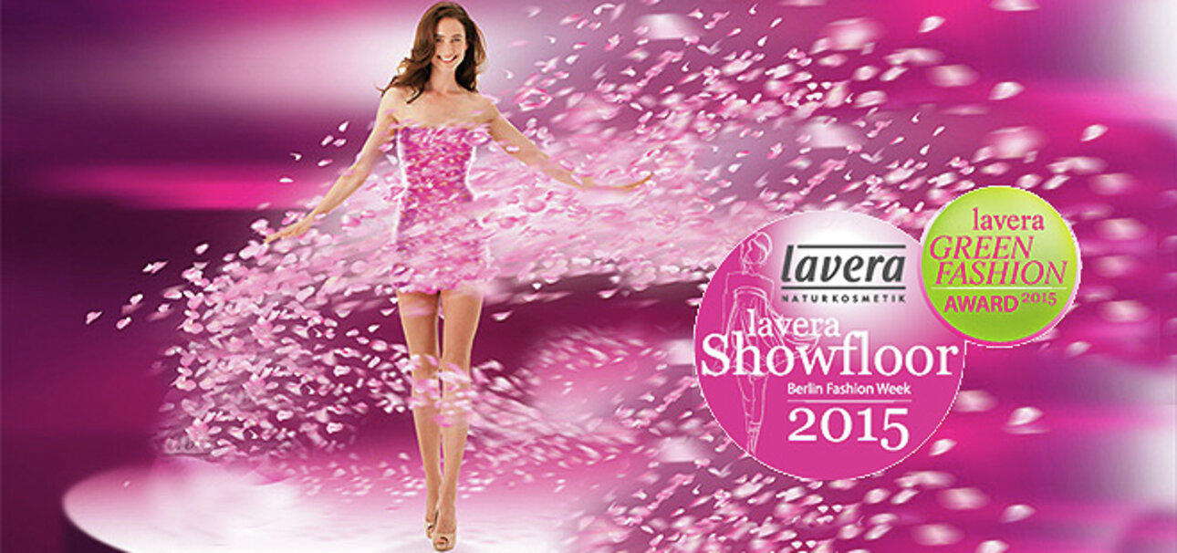 lavera Fashion