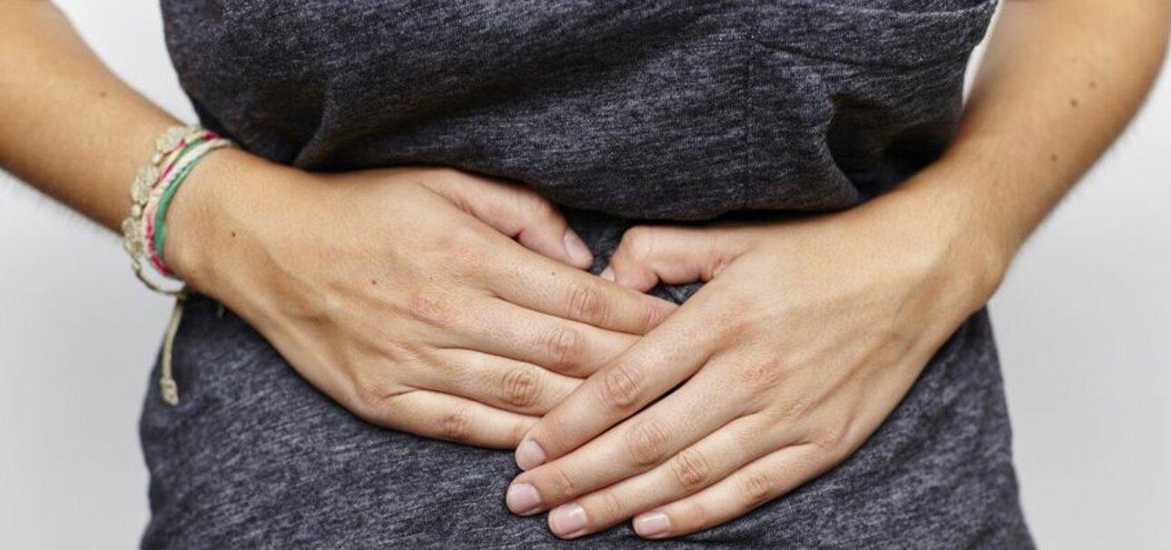 Empfindliche Menschen können auf zugesetzte Ballaststoffe wie Inulin und Oligofruktose reagieren