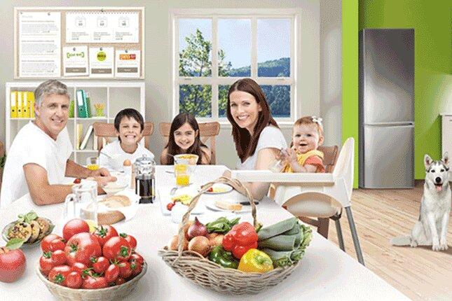 Die Idee: Bio123 für alle Lebens- und Konsumbereiche