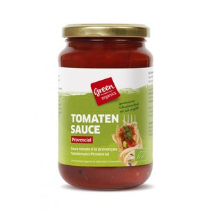 Tomatensauce Provencial