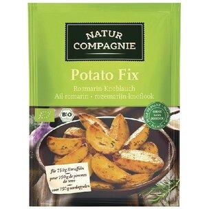 Potato Fix Rosmarin-Knoblauch