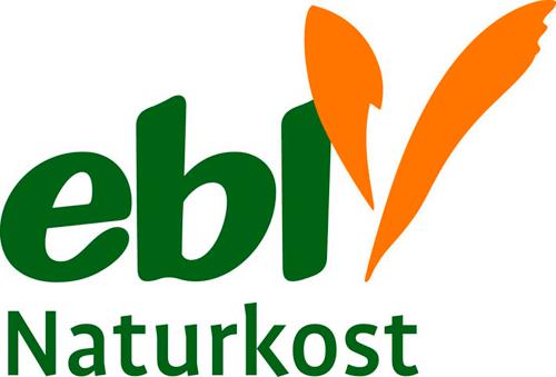 Bioläden mit Angeboten von EBL Naturkost finden