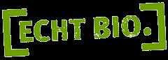 Bioläden mit Angeboten von ECHT BIO finden