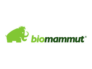 bio mammut