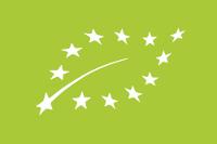 Bio123.de Zertifikat